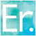 cropped-cropped-ernest-logo-edit1.png