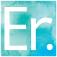 cropped-ernest-logo-edit